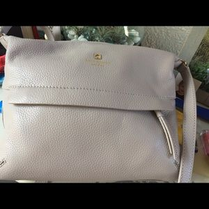KATE SPADE BRAND NEW LEATHER PURSE